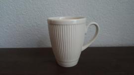 Windsor - Koffiemok 8,5 cm hoog