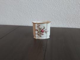 Sanssouci Classic Rose - Houdertje 6 cm hoog