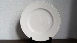 Pearl - Ontbijtbord 21 cm