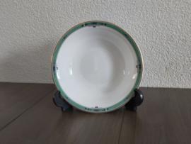 Jade - Dessertschaaltje 15,5 cm