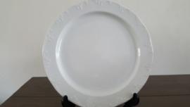 Monbijou - Dinerbord 27 cm