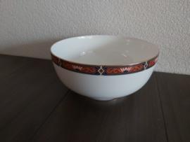 Chippendale - Saladeschaal 20 cm doorsnede