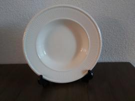 Edme - Soep- of dessertbord 20,5 cm