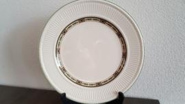 Carlton - Ronde serveerschaal 32 cm