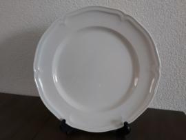 Manoir - Dinerbord 24,5 cm