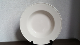 Pearl - Soepbord 25,0 cm