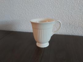 Edme - Koffiekop *NIEUW*