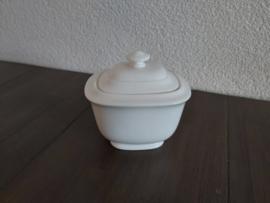 Royal Weiss - Suikerpot