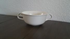 Pearl - Soepkom