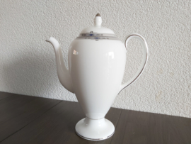 Amherst - Koffiepot