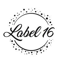 LABEL16