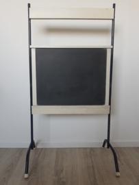 vintage schoolbord