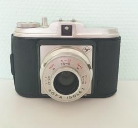 Camera's/Telefoons
