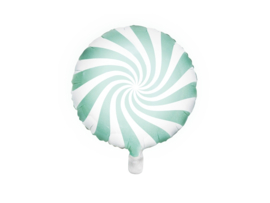 FOLIEBALLON 'CANDY / MINT' (1ST)