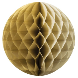 HONEYCOMBS 'GOUD' (1ST)