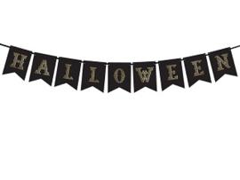 SLINGER 'HALLOWEEN' (1ST)