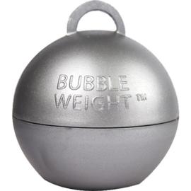 BALLONGEWICHT 'BUBBLE WEIGHT 35GRAM' (1ST)