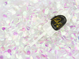 CONFETTI PUSH POP 'IRISEREND' (1ST)