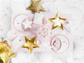 SERVETTEN 'LITTLE STAR' (20ST)