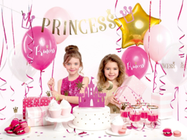 PARTYBOX 'PRINCESS' (1ST)