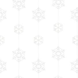 SLINGER 'SNEEUWVLOKKEN' GINGER RAY (1ST)