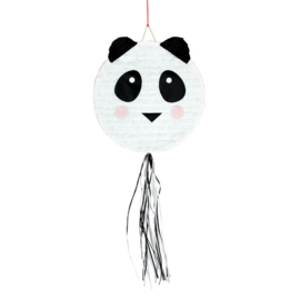 PIÑATA 'PANDA' MY LITTLE DAY (1ST)
