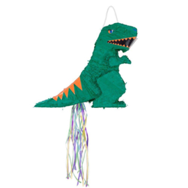 PIÑATA 'DINOSAURUS' MY LITTLE DAY (1ST)