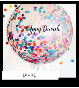 Feestdagen Divali Diwali versiering Feestartikelen online kopen hip stylish & trendy