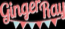 Ginger Ray merk samenwerking PretaPret