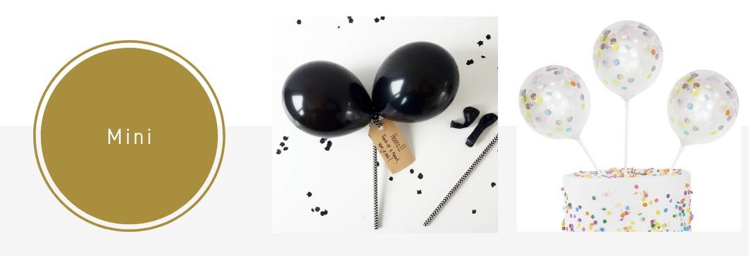 Mini Latex Ballonnen Online Kopen Verjaardag Feest Bruiloft Babyshower