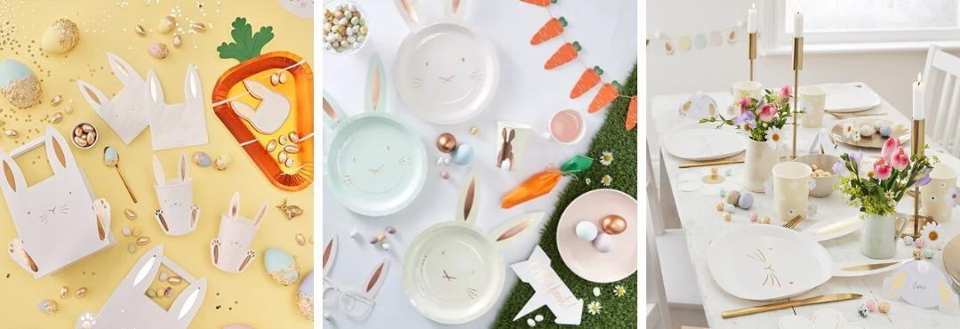 Voor Pasen, paas versiering en paasdecoratie van alle trendy merken je vindt het hier bij PretaPret