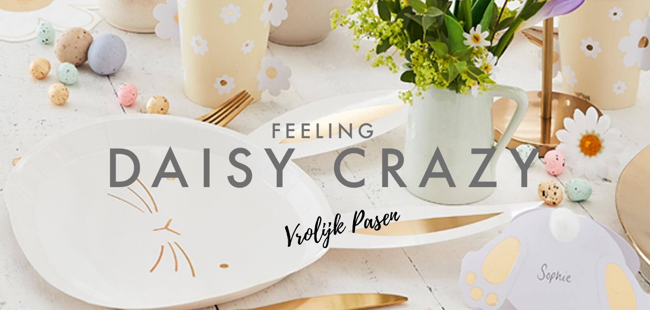 Paas decoratie en Paasdecoratie van alle trendy merken je vindt het hier bij PretaPret