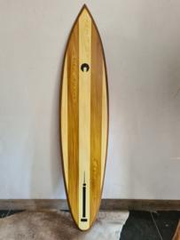 Surfboard original