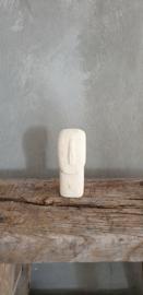 Greek stoneman klein