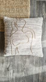 Kussen female