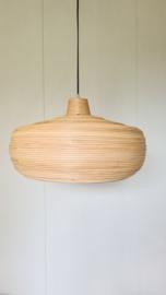 Blenda lamp plat M