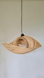 Blenda lamp clip