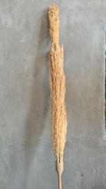 Balinees riet set van 3 stuks