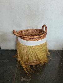 Mand hula L