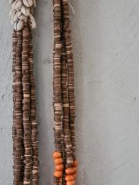 Papua kokosketting