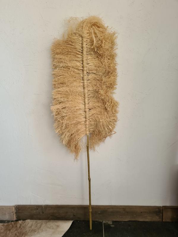 Sisal leave 95cm