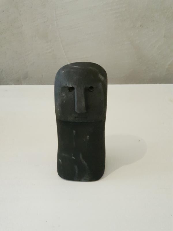 Stoneman black