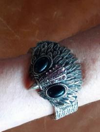 Van armband naar collier