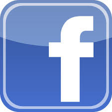 https://facebook.com/wrappedbyrijkiesz/