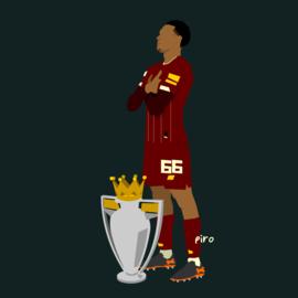 Champ TAA