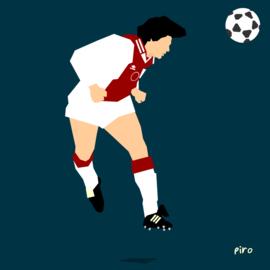 Bayern '95