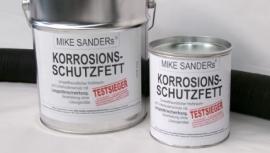 Mike Sander Corrosiebeschermingsvet tegen roest - 750 gram