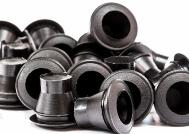 20 afdekdoppen-boorpluggen voor boorgaten - 10 mm