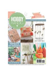 HobbyHandig 206