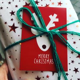 Kerst inpaktips